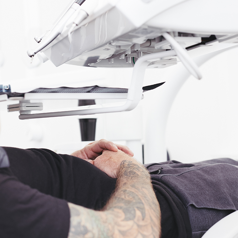 tandlægerne tehrani schmidt, tandlæge, aarhus c